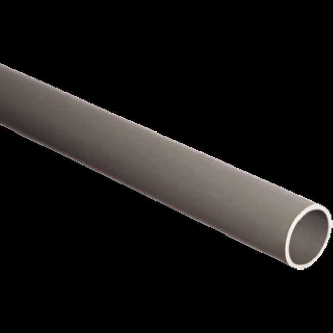 Tube en PVC