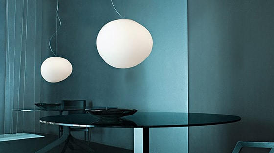 Foscarini Suspensions