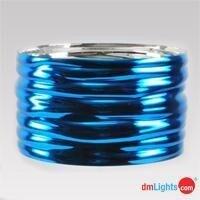 Artemide Aqua ell Schirm AR 0938030A Blau