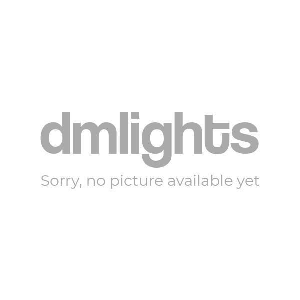 Delta Light Dot.Com On Wallwash 06 HO DL 163139300W Weiß