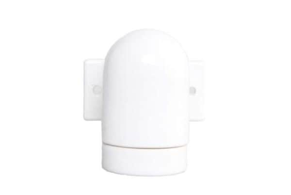 Perluci Waly Ceramic SE PLC-11101 Blanc